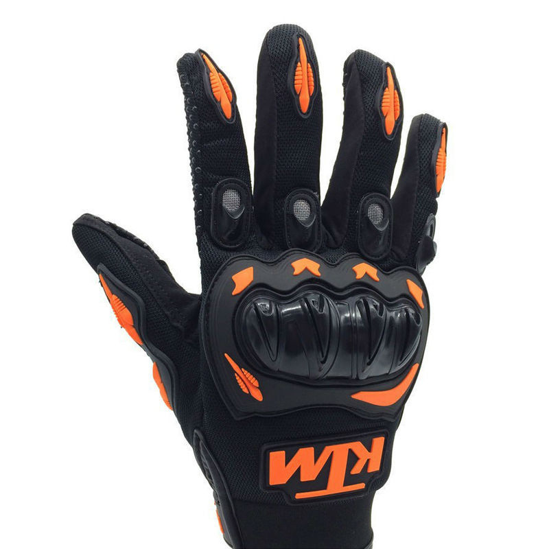 Bicycle motorcycle gloves allinonehere.com